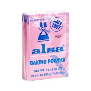 french_baking_powder_alsa_7_pouches__01028-1386558792-1280-1280