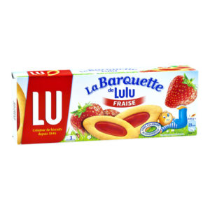 french_cookies_lu_barquettes_strawberry__99552-1386550575-394-394