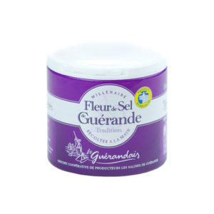 french_guerande_salt_flower__88758-1386548202-394-394