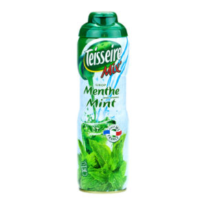 french_mint_teisseire_concentrated_syrup__59534-1386552039-394-394