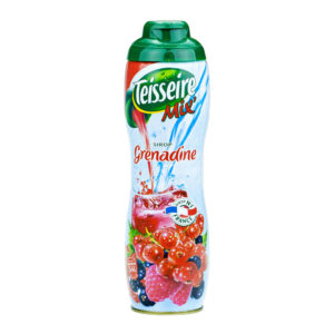 french_pomegranate_teisseire_concentrated_syrup_