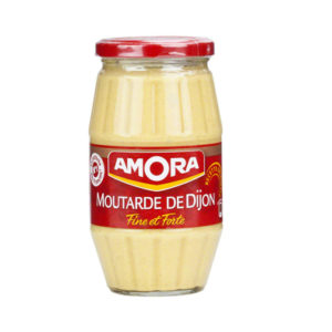 french_strong_dijon_mustard_amora_large_size__22798-1391966289-394-394