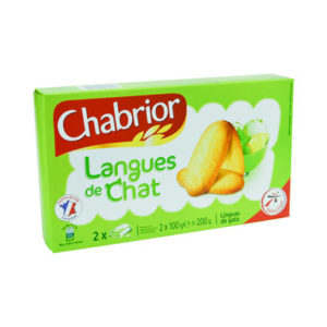 langues_de_chat_chabrior__79302-1456893136-394-394