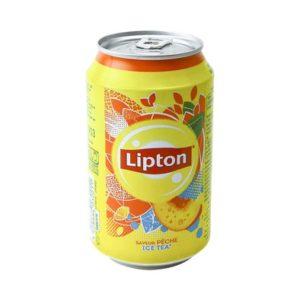 lipton_ica_tea__89578-1474488554-394-394