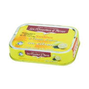 sardines_lemon_and_premium_olive_oil_