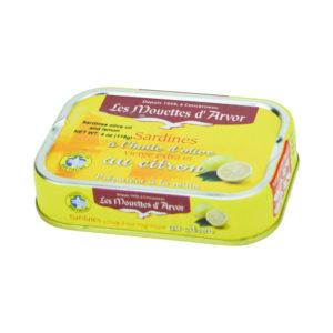 sardines_lemon_and_premium_olive_oil_