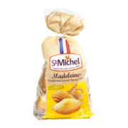 st_michel_french_madeleine__30490-1386550728-394-394