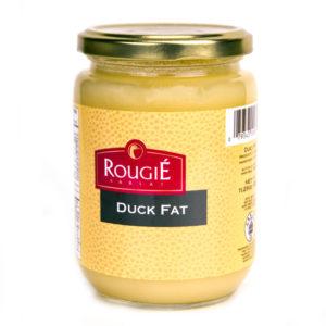 duck-fat