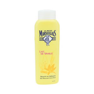 bath_foam_vanilla_milk_le_petit_marseillais__09040-1456972737-394-394