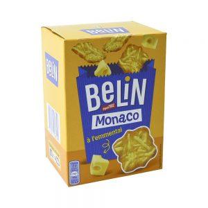 belin-monaco