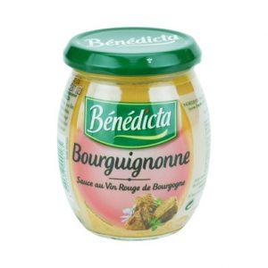 burgandy_sauce_benedicta__75902-1456887837-394-394
