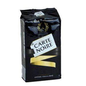 carte_noire_classic__67547-1432329068-394-394