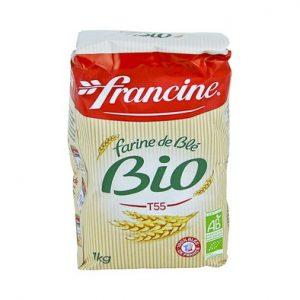 francine_flour_organic__77881-1460664556-394-394