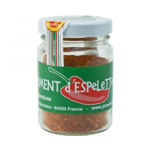 french-espelette-pepper-powder-aop