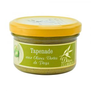 french-green-olive-tapanade