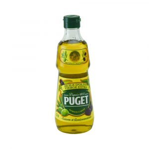 french-olive-oil-puget