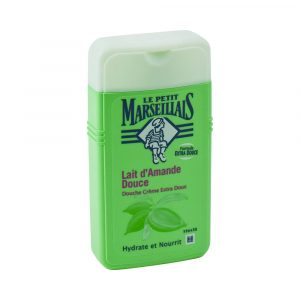 french-shower-gel-sweet-almond-le-petit-marseillais