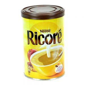 french_coffee_mix_ricore_