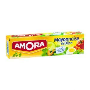 french_dijon_mayonnaise_amora_tube__68912-1386547794-394-394