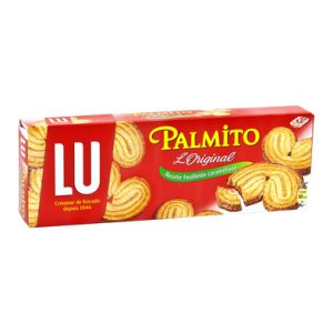 french_cookie_palmito_from_lu__97815-1390677768-394-394