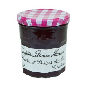 jam_strawberry_and_wild_strawberry_bonne_maman__96716-1456976870-394-394