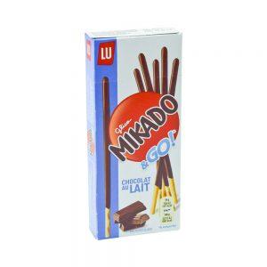lu-mikado-milk-chocolate-cookie-sticks