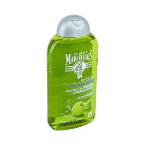 le_petit_marseillais_shampoo_apple_and_olive__41718-1460667701-394-394