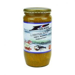 lobster_soup__84364-1456978227-394-394