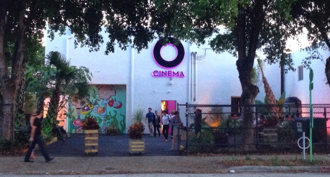 o-cinema-wynwood-photo-dr