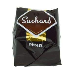 rocher-suchard-chocolat-noir