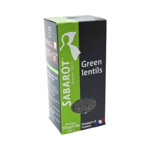 sabarot_green_lentils__56004-1475854689-394-394