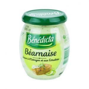 sauce_bearnaise_benedicta__55031-1457020384-394-394