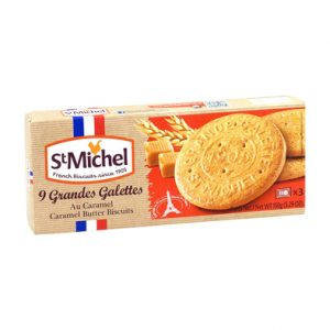 st_michel_large_caramel_french_butter_cookies__61069-1386550930-394-394