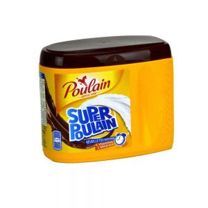 super_poulain_