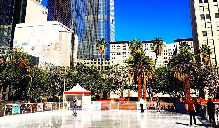 ice-skating-los-angeles