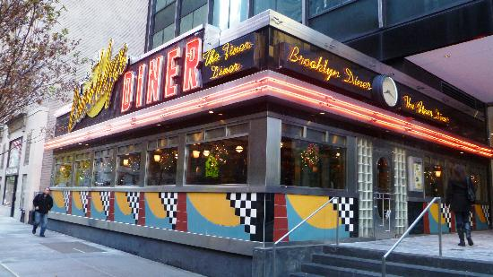 west-57th-street-diner