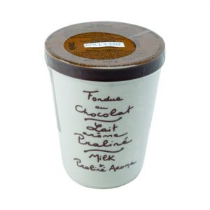anytesiers_du_roy_milk_chocolate_fondue_lepanierfrancais-com__63428-1480048914-394-394