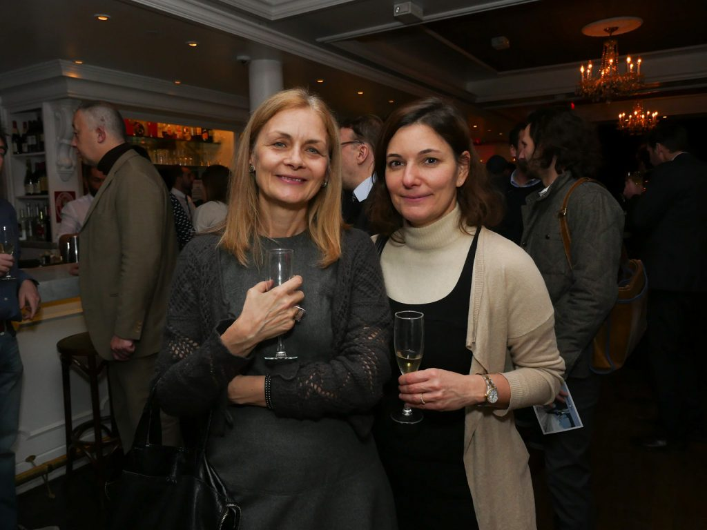bgatalle_christmasparty_12132016-26