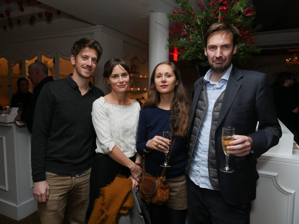 bgatalle_christmasparty_12132016-31