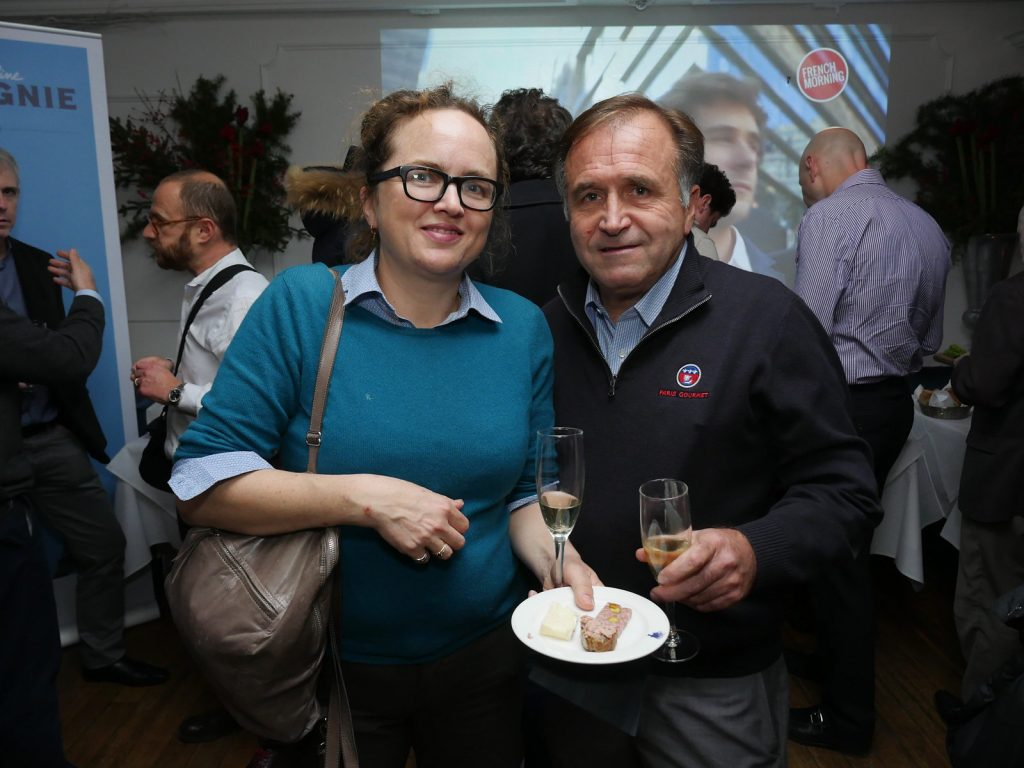 bgatalle_christmasparty_12132016-36