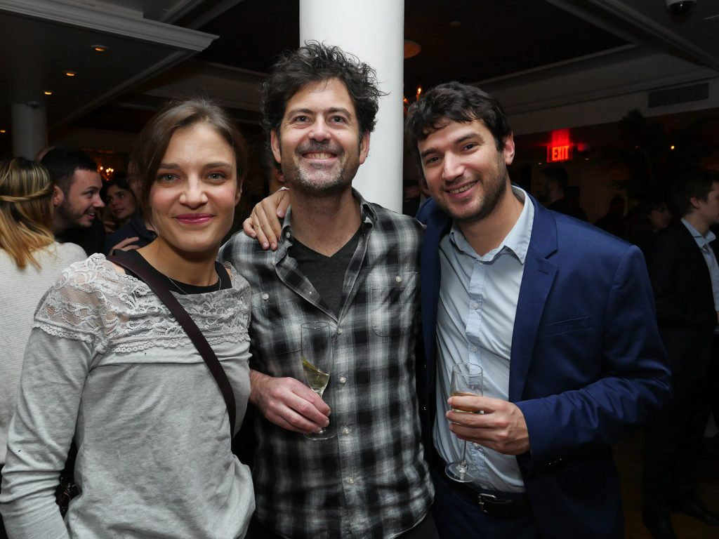bgatalle_christmasparty_12132016-39