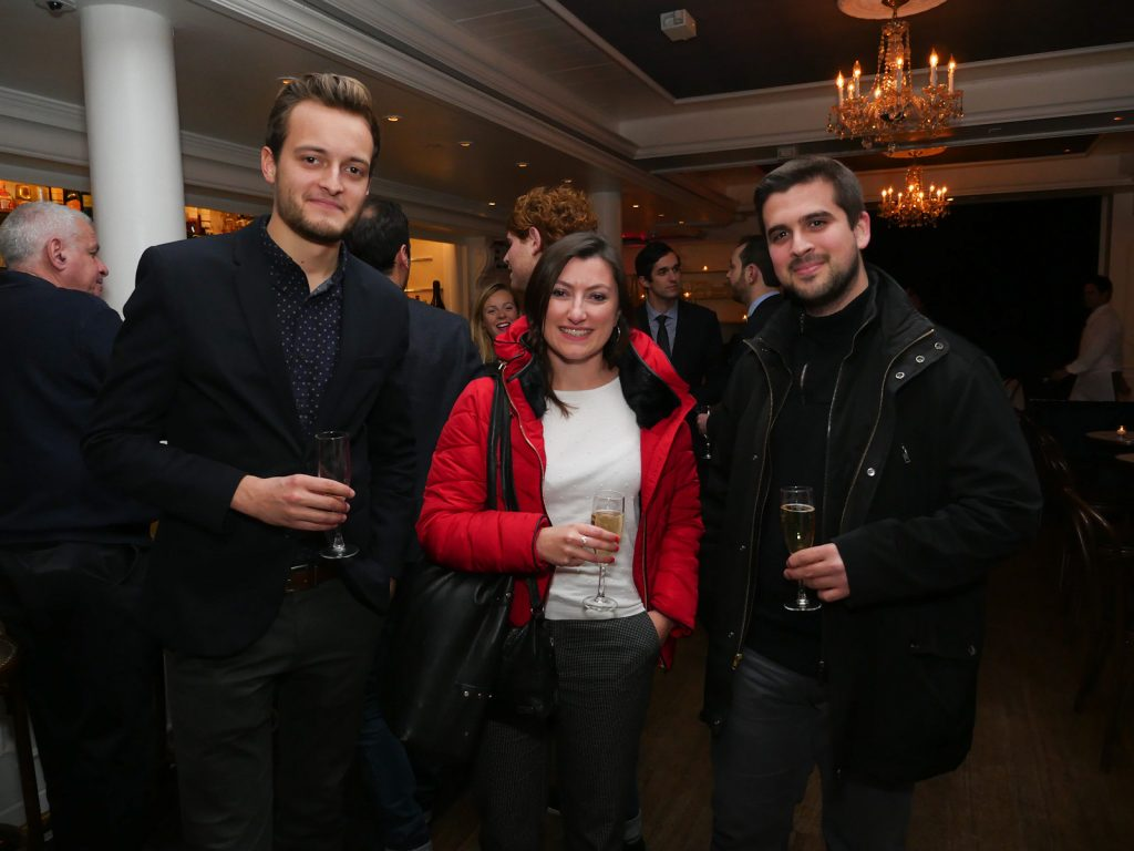 bgatalle_christmasparty_12132016-4