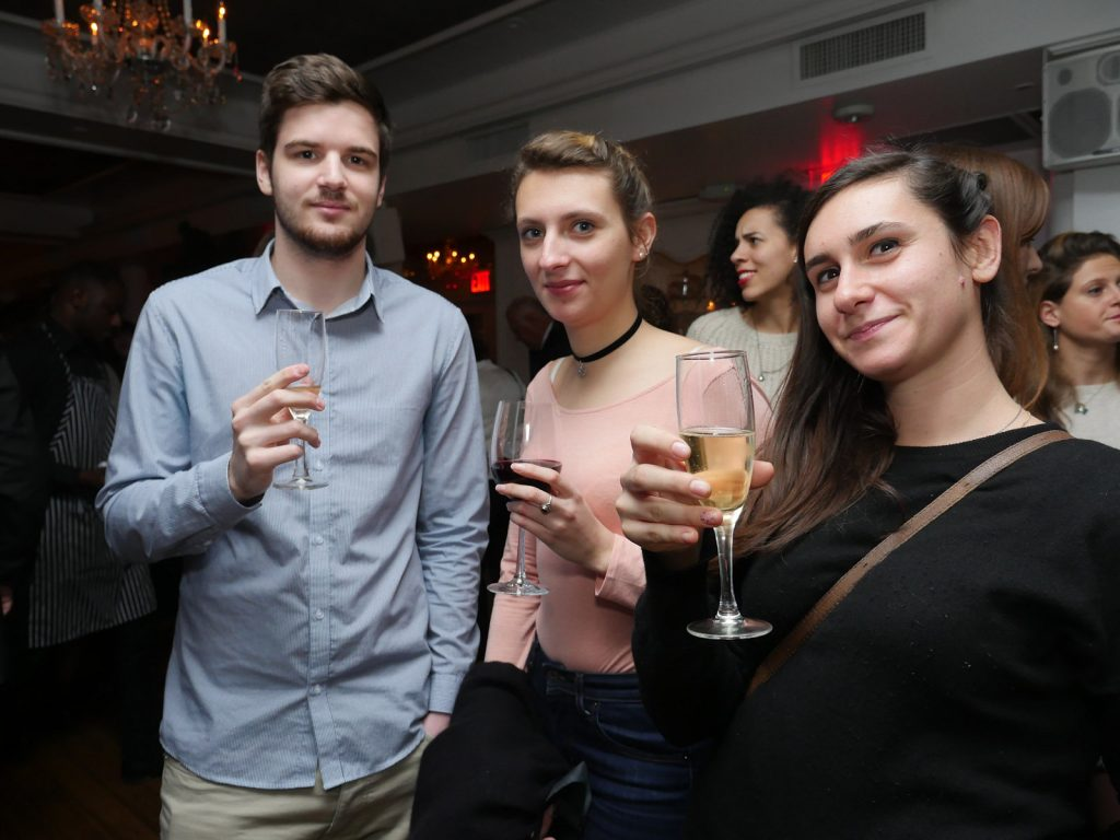 bgatalle_christmasparty_12132016-46
