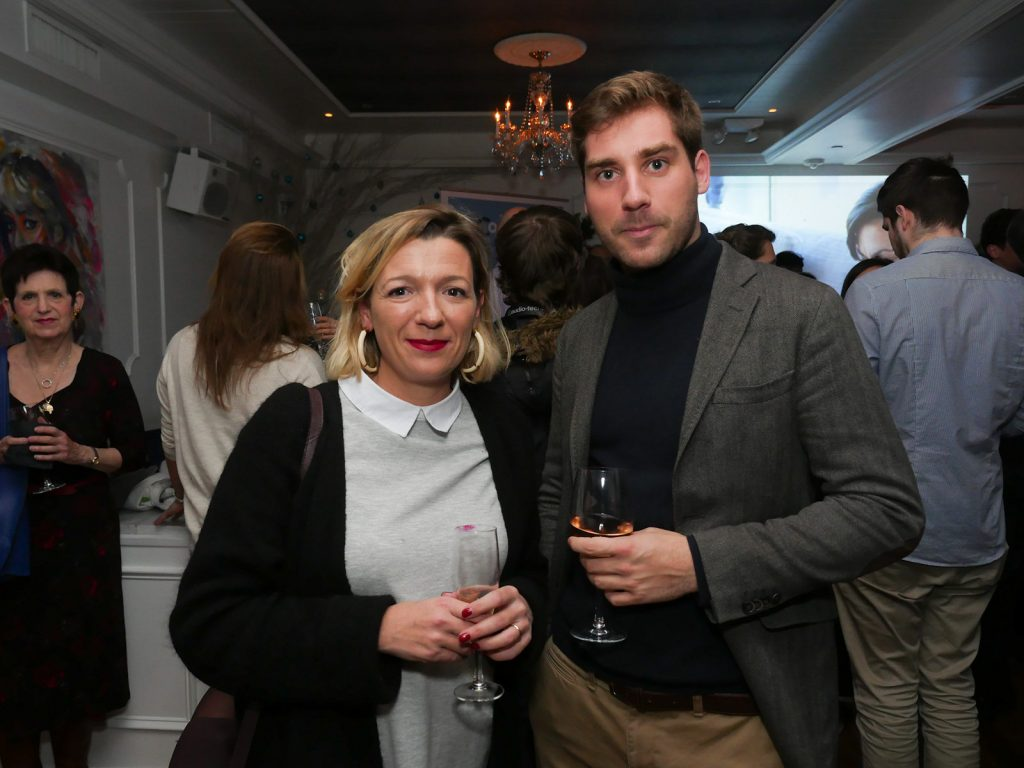bgatalle_christmasparty_12132016-47