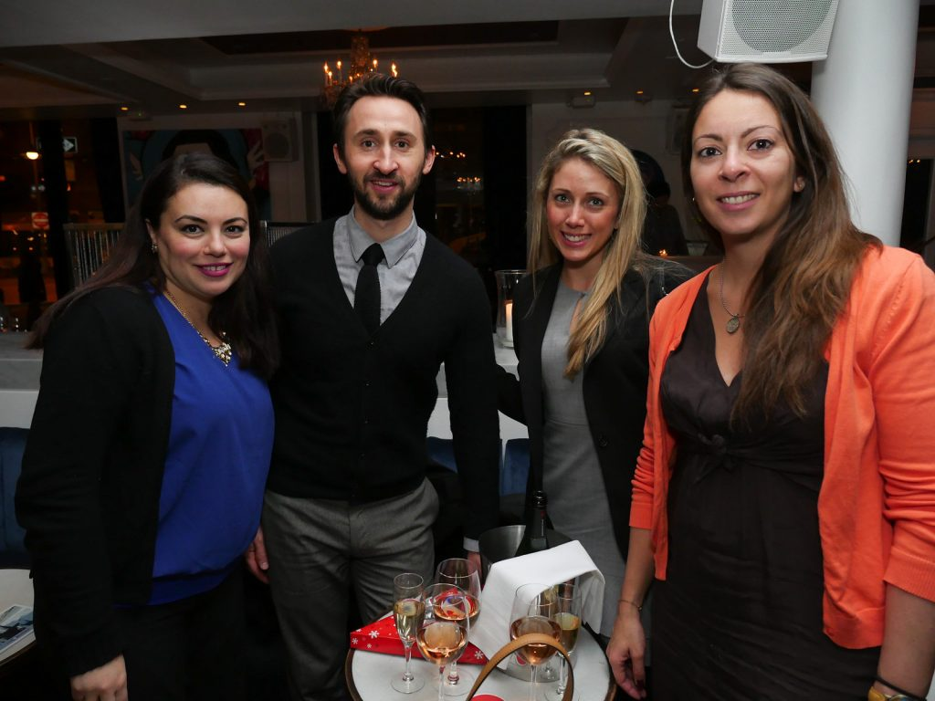 bgatalle_christmasparty_12132016-50