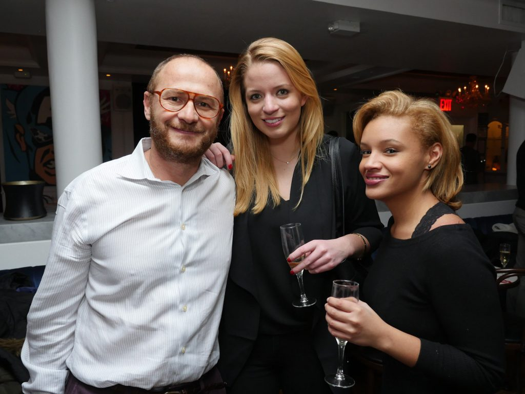 bgatalle_christmasparty_12132016-51