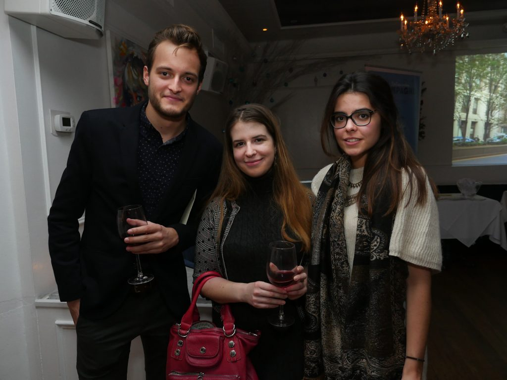 bgatalle_christmasparty_12132016-67