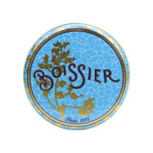 boissier_large_blue_tin__22724-1462986727-394-394