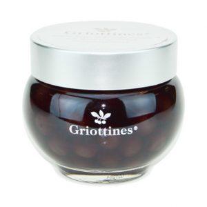 cherry_in_kirsh_griotines__75027-1456888116-394-394