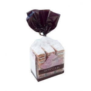 finger_lady_pink_cookies_fossier_lepanierfrancais-com__68221-1480049135-394-394